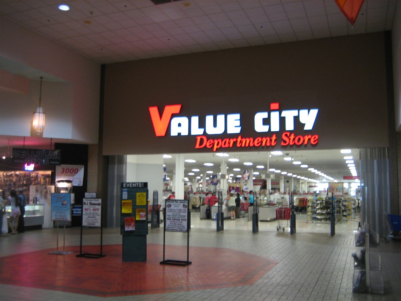 Livonia Furniture Stores Value City Store August 2018 Wholesale