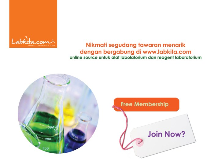 online registration2