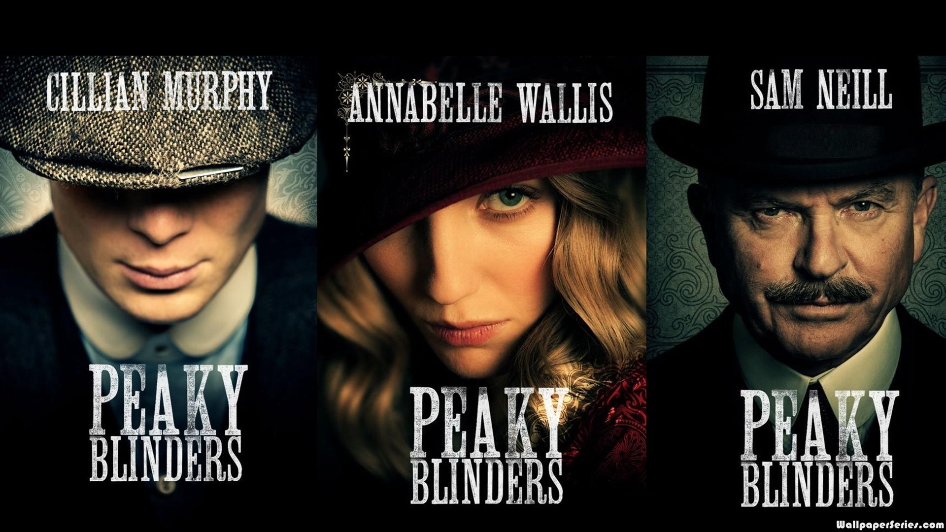 Peaky Blinders Iphone Wallpaper Peaky Blinders La Boardwalk Empire Brit 225 Nica