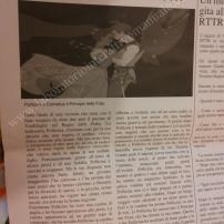 articolo_fiabe_arcifoglio_LIM_5