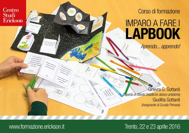 A5_Imparo-a-fare-i-lapbook_16