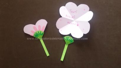 Minibook_cuore_fiore_festa_mamma_LIM