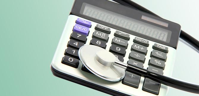 wage calculator california
