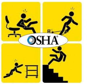 OSHA-SMB