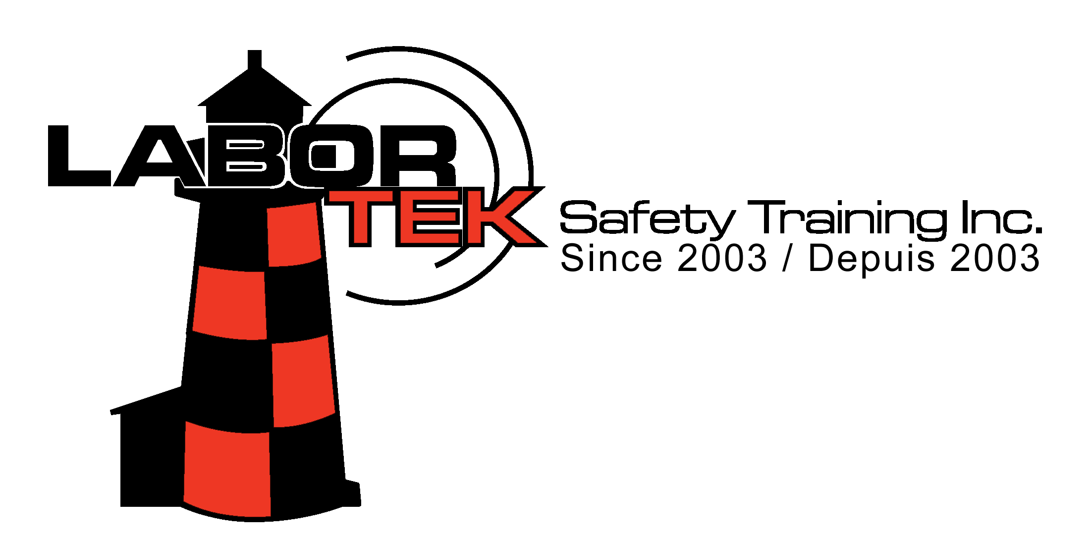Labor Safety Labortek Safety Training Inc