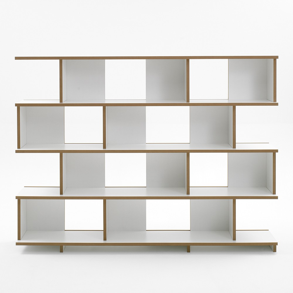 Montant Etagere Etagere Stell