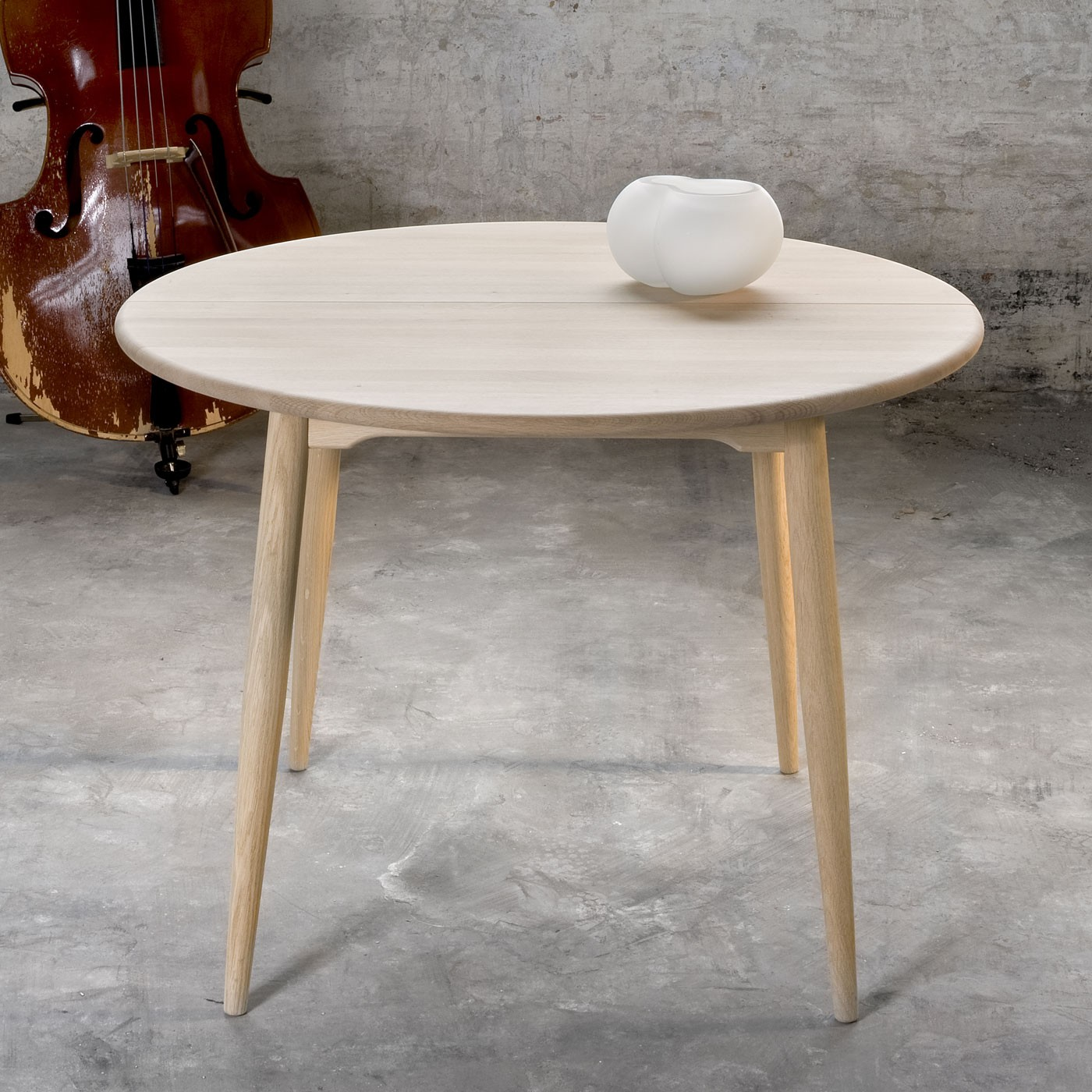 Table Ronde Scandinave Rallonge Tables Design Scandinave Et Design Nordique Au Meilleur Prix Www