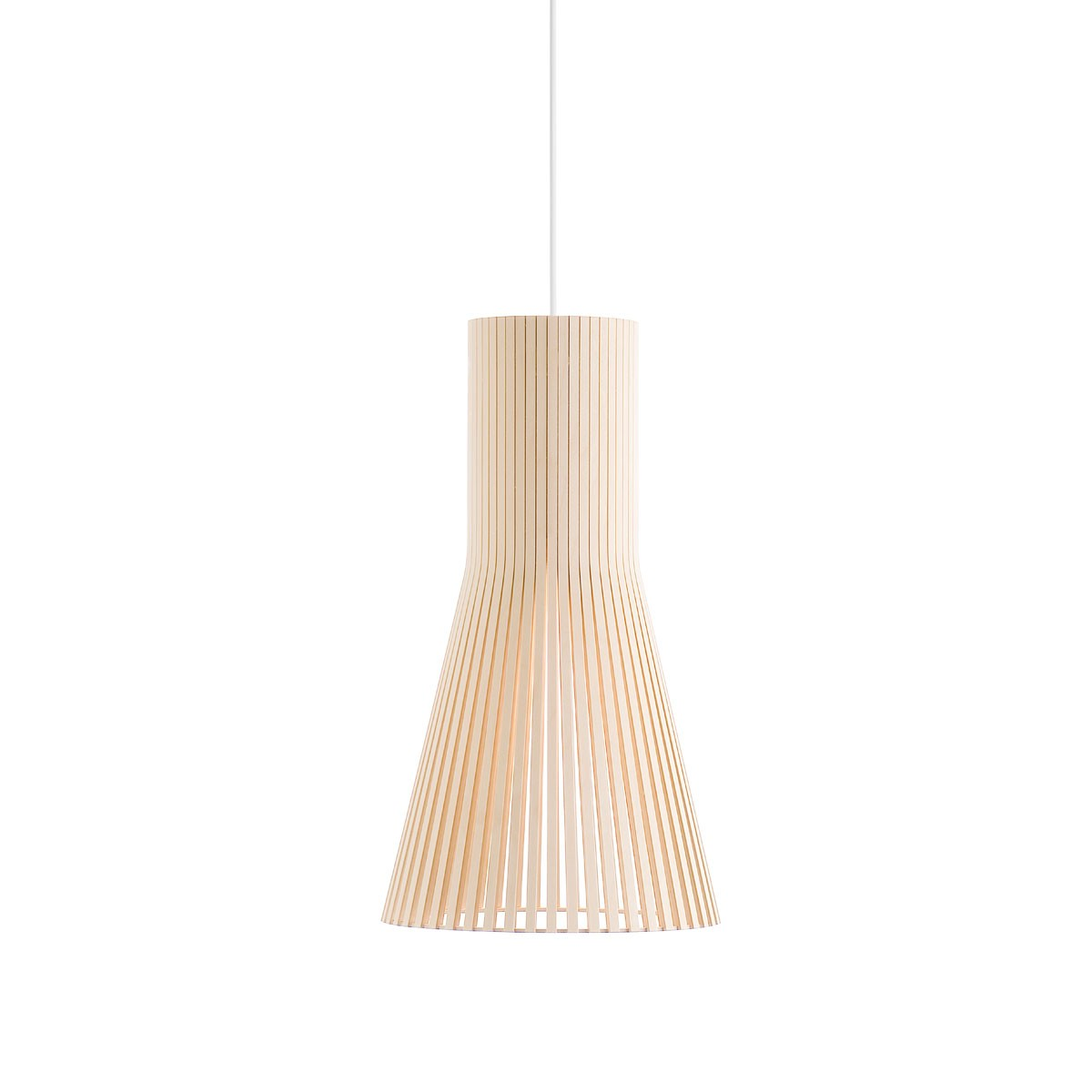 Suspensions Scandinaves Suspensions Lampes Design Scandinave Louis Poulsen Www
