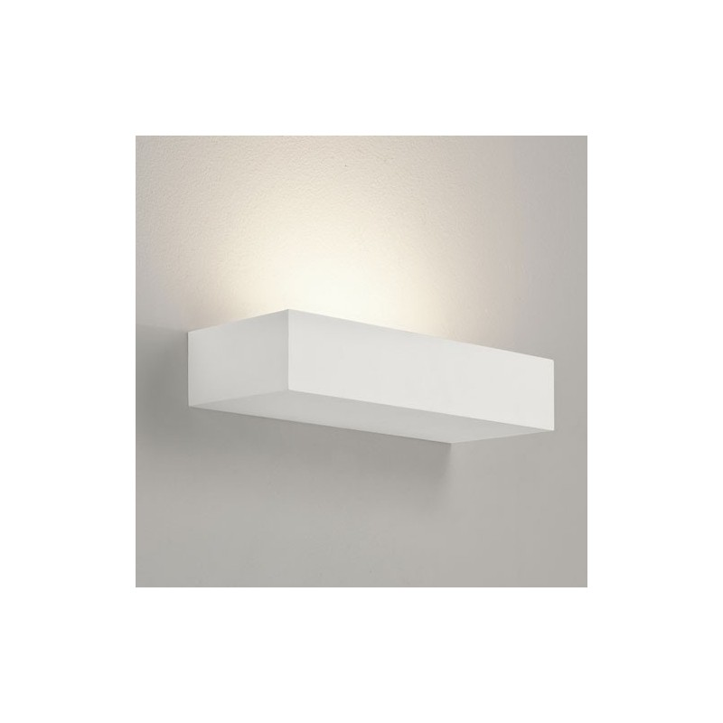 Applique Murale Exterieur Roger Pradier Applique Murale Parma 200 Astro Lighting