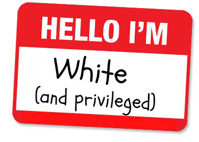 nametag-white-people-water-cooler-convos