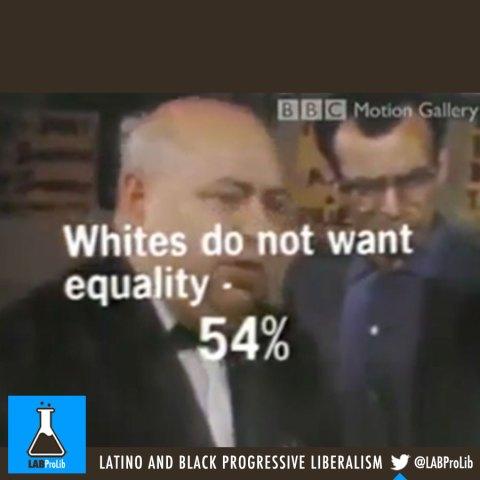 racial6