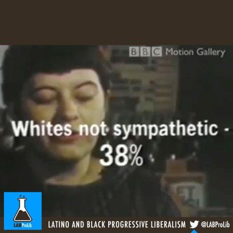 whites10