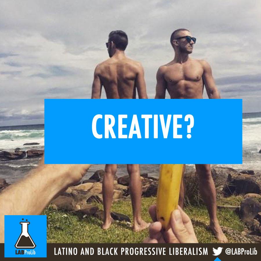 CREATIVE_MEN