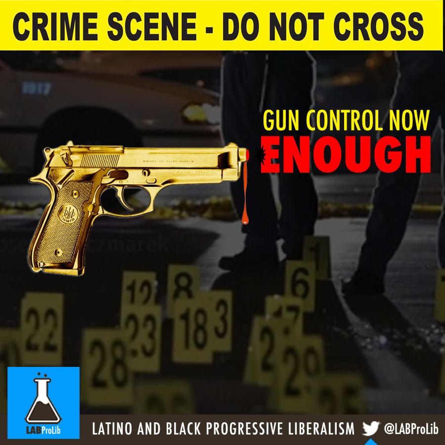 GUN-CONTROL-NOW