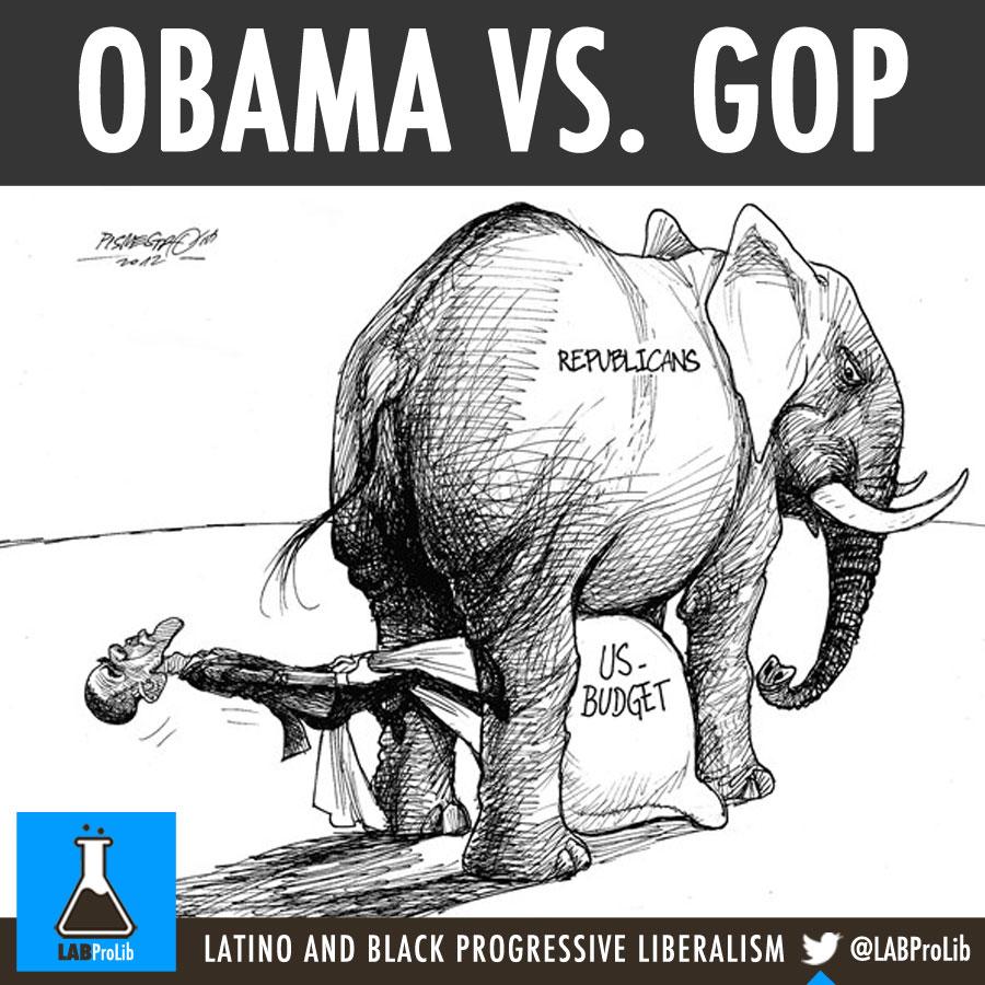 budget-gop-vs.-obama