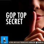 gop-top-secret