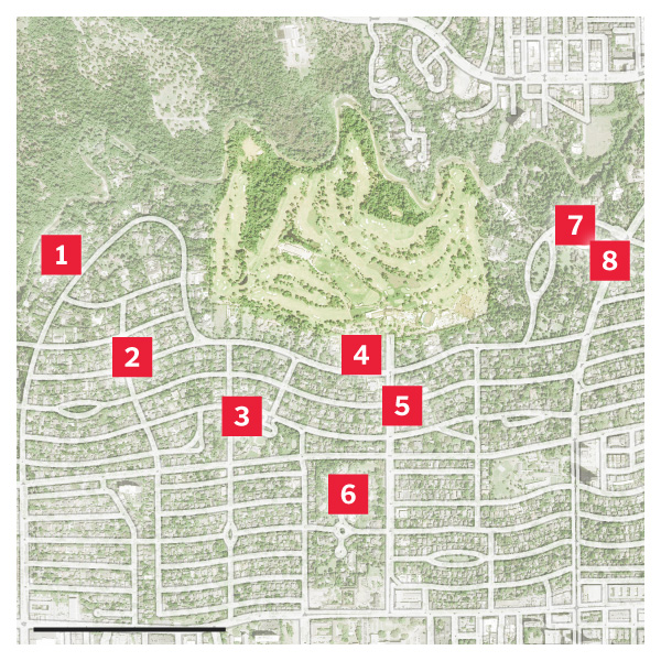houston-tiles-map
