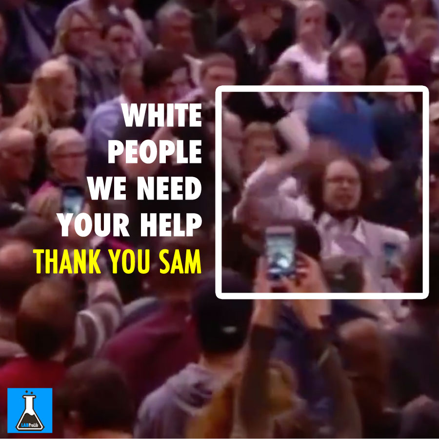 THANK-YOU-SAM