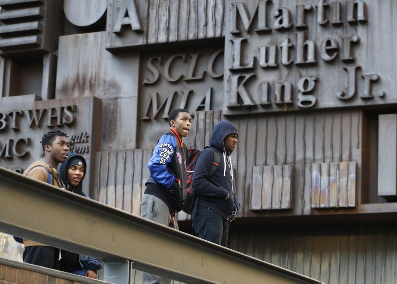 NYC_Schools_Metal_Detectors-01f25-470