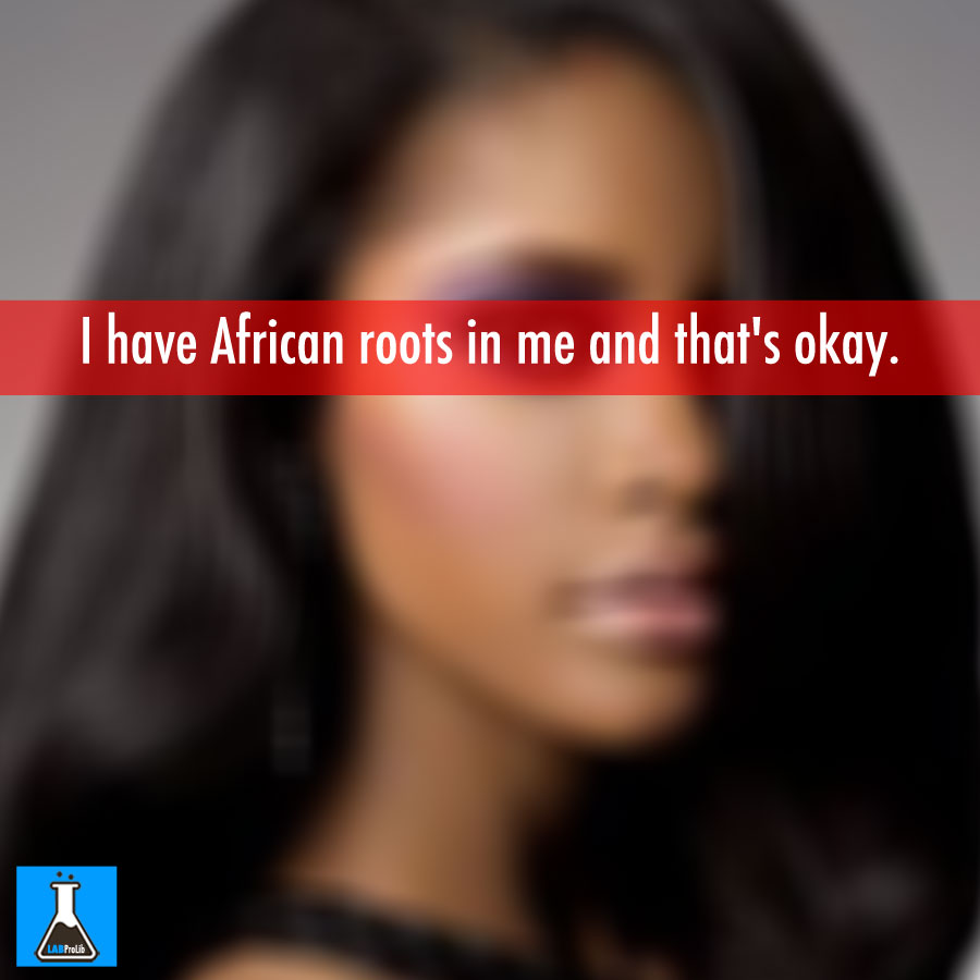 I-HAVE-AFRICAN