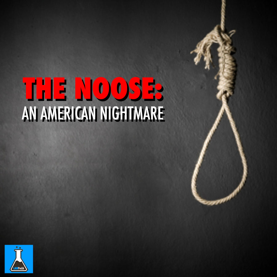 THE-NOOSE