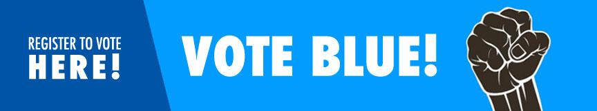 register-to-vote-2_23