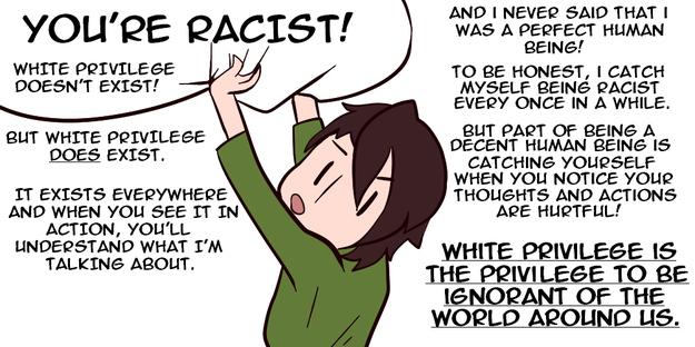 white-privilege-9