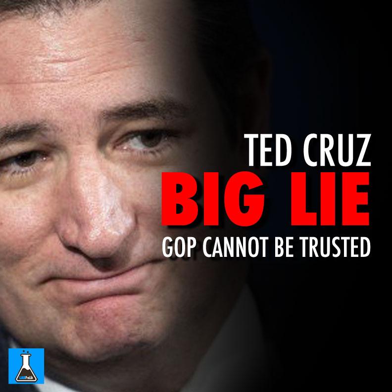 TED-CRUZ
