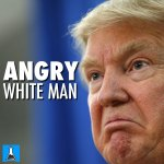 angry-white-man