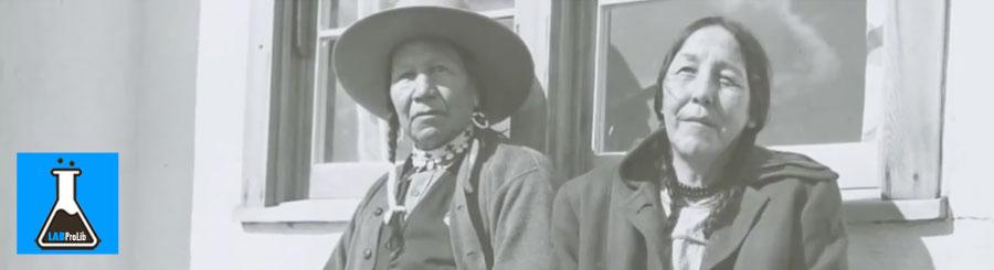 native-people