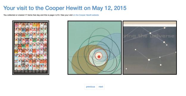 Screen Shot 2015-05-12 at 7.03.29 PM