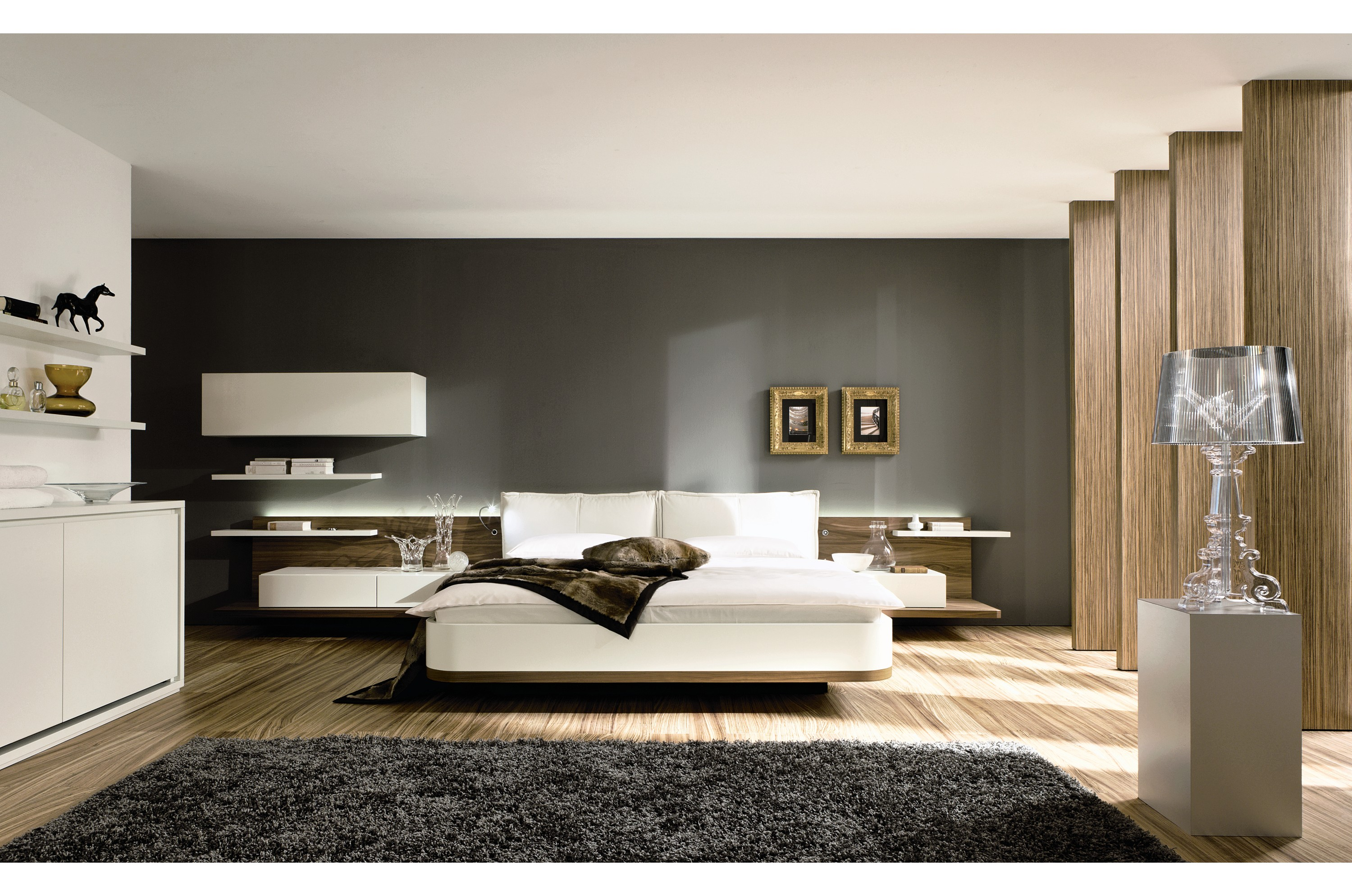 Modern bedroom accessories - Modern Bedroom Innovation Ideas Interior Design Many Teen Designs Space Saving Ideaserior Decorating Modern Bedroom