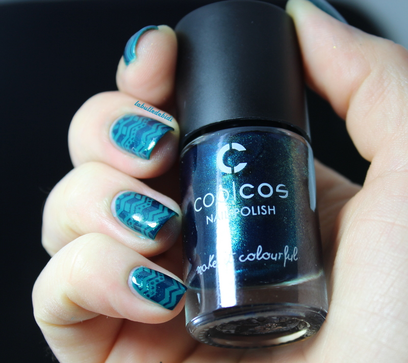 Coolcos is Coolax