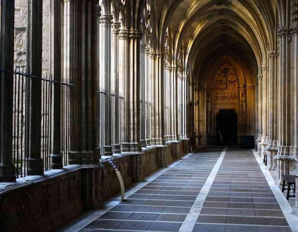visita-catedral-de-pamplona
