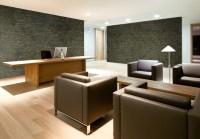 la casa deco | top wall tiles, wall panels, wallpapers and ...