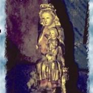 Romería de la Virgen de Tejuela