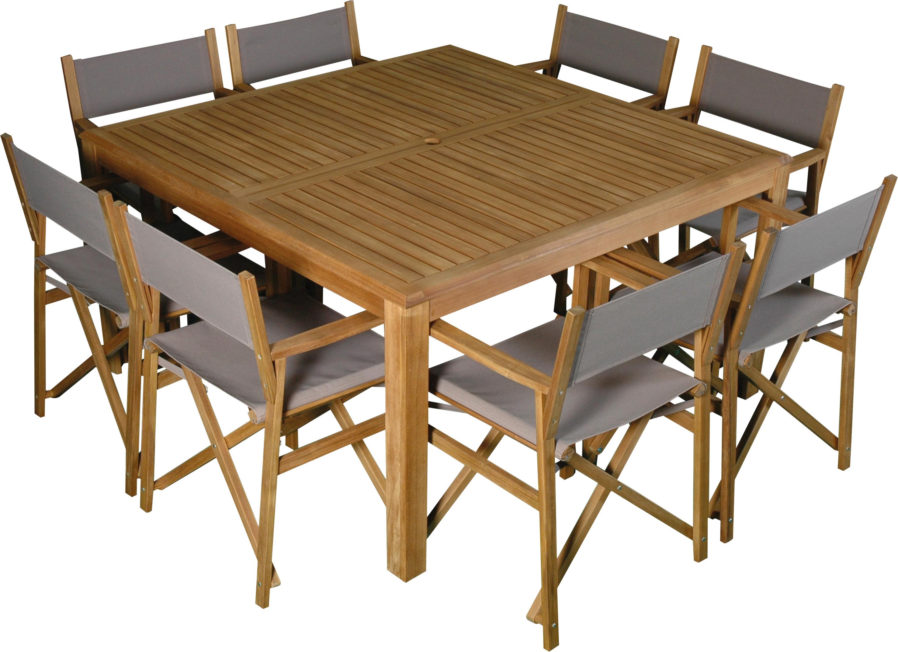 Table Et Chaises De Jardin Kettler | Table Et Chaise De Jardin ...