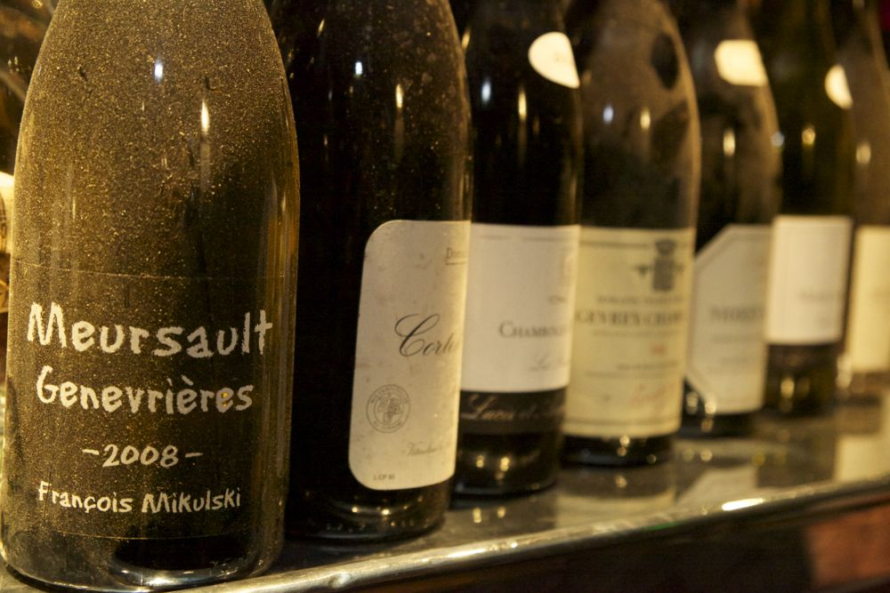 lacave-vins29