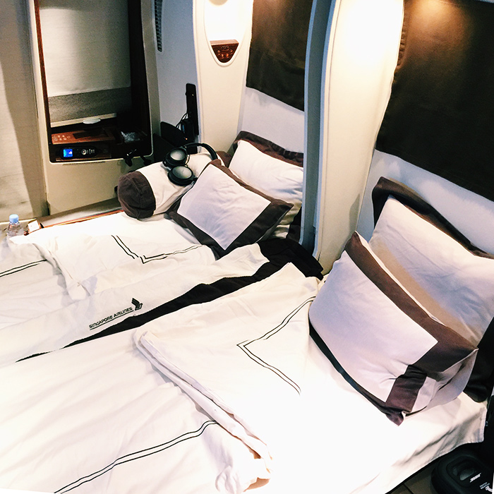 etite fashion blog, lace and locks, los angeles fashion blogger, japan travel diary, tokyo fashion blogger, singapore first class suites to tokyo