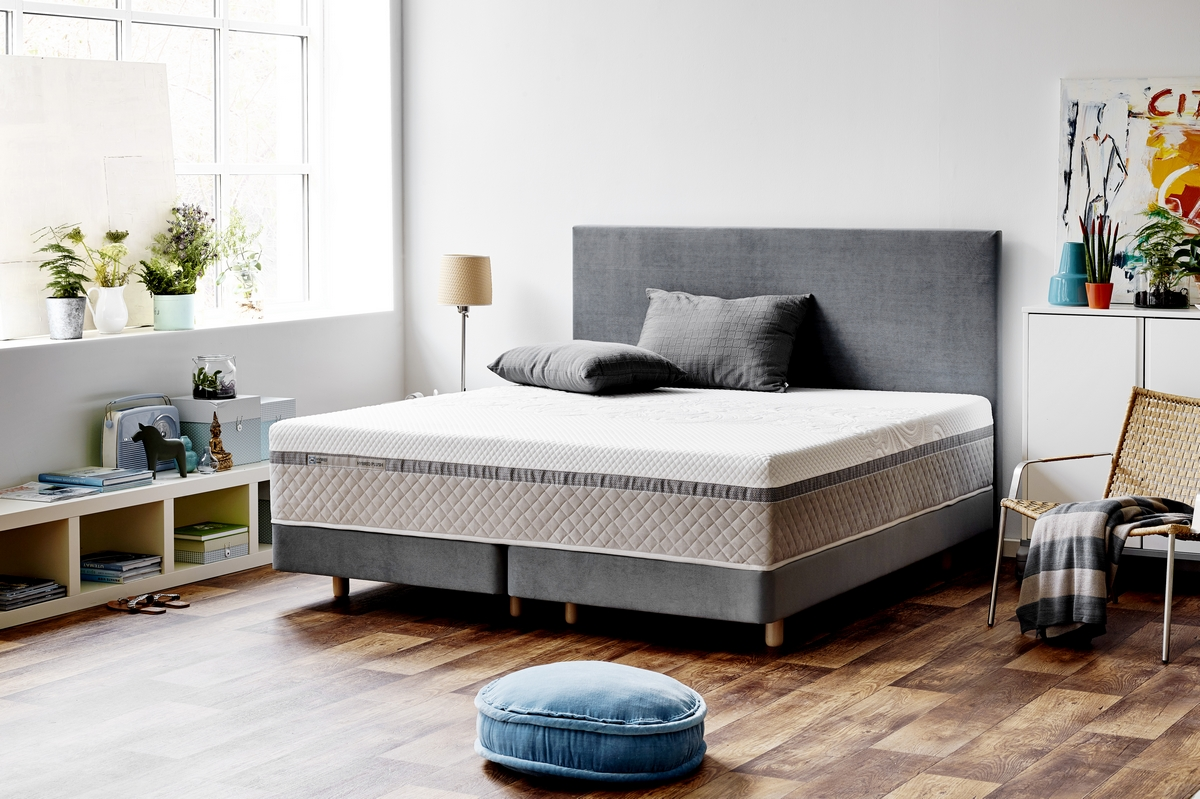 Matelas Sealy 160x200 Taille Matelas Queen Size Maison Design Wiblia