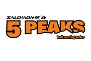 Race Recap: 5 Peaks