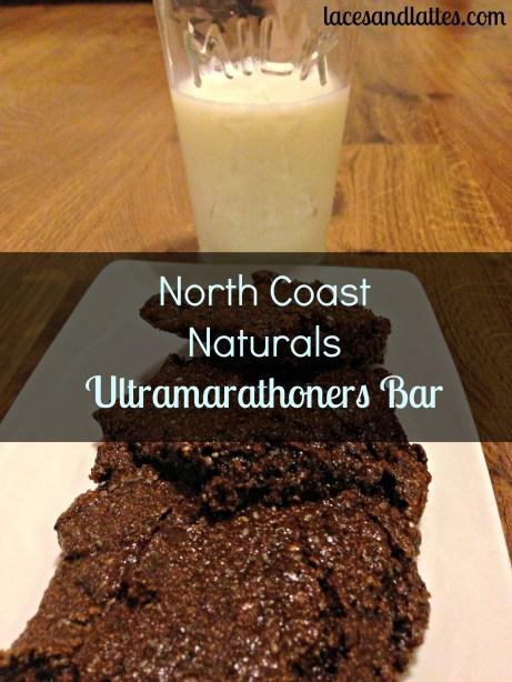 northcoast naturals