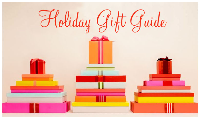 Ocean-Holiday-Gift-Guide
