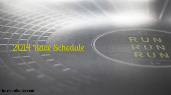 raceschedule