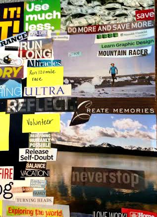 visionboard20141