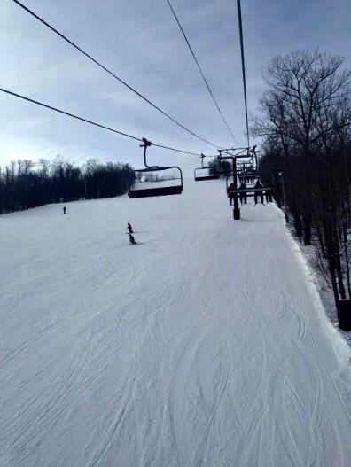 bluemountain_ski
