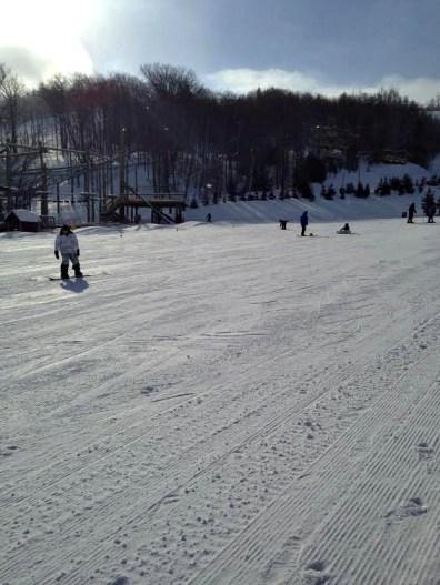 bluemountain_ski2
