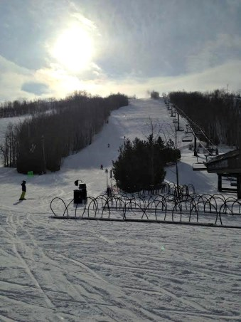 bluemountain_ski4