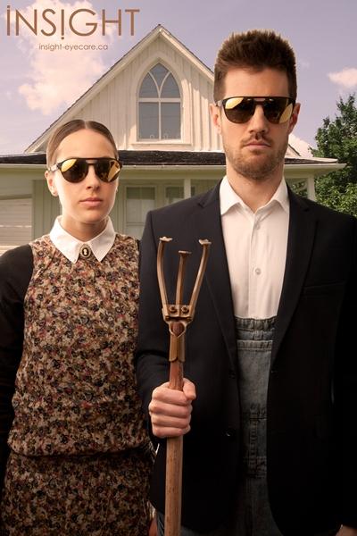 americian-gothic-mykita-sunglasses