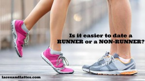 Trail Runner Symposium: Is it Easier to Date a Fellow Runner or a Non-Runner?